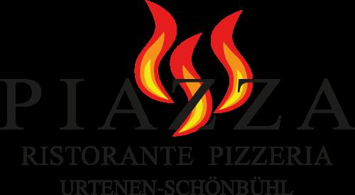 Wein / Grappa / Getränke - Piazza Gastro AG